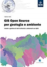 Gis Open Source per geolo...